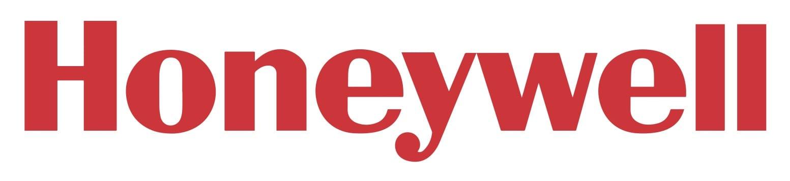 A Honeywell Sensing & Control, líder mundial em switches e em sensores avançados, apresenta excepcional reputação em tecnologia, qualidade e confiabilidade. Com mais de 80 anos de experiência e vasto conhecimento em aplicações diversas, fabricamos switches originais da marca Micro Switch. O portfólio de produtos inclui outras marcas, como Clarostat, Electro, Sensym, Elmwood, Fenwal, Hobbs e Sensotec, entre muitos outros produtos apropriados para as necessidades dos clientes. Presente em mais de 100 países e com mais de 130.000 funcionários, a Honeywell iniciou as atividades no Brasil em 1958 e, desde então, atua continuamente com o propósito de oferecer, a seus clientes, o mesmo padrão de qualidade e de desempenho que proporciona em todo o mundo.