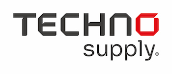 Techno Supply Automação Industrial
