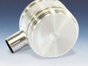 Sensor de Inclinação PTAM2