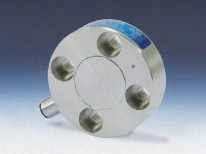 Sensor de ângulo magnético 0 a 360 ° em uma superfície plana