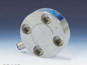 Sensor de Ângulo Magnético PRAS5