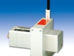 WS17KT Sensor de posição de extensão de cabo Sensor de posição com cabo de medição Faixa de medição: até 15000 mm