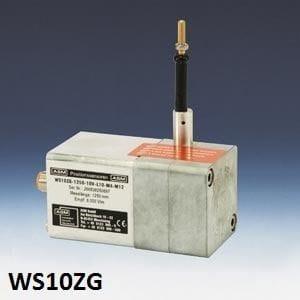 Sensor de Posição WS10ZG