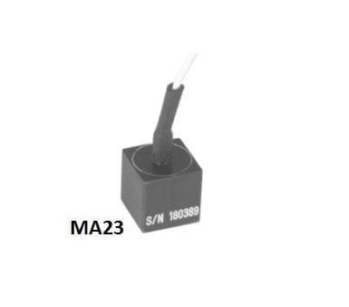 Acelerômetro MA23 Honeywell