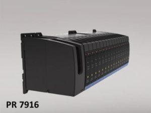 System 9000 Backplane 7916