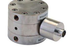 Transdutor de Pressão Diferencial Wet/Wet A-5 Mid Honeywell