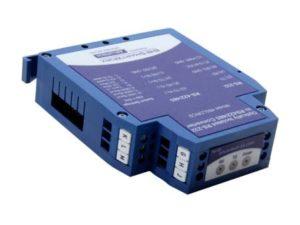 Conversor Industrial Isolado RS-232 para RS-422/485 - 485LDRC9