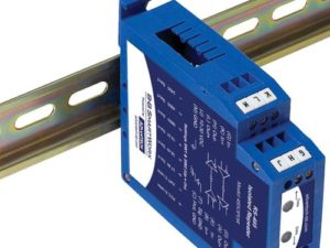 Repetidor Isolado RS-422/485 - 485OPDR