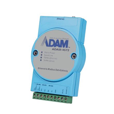 ADAM-4572