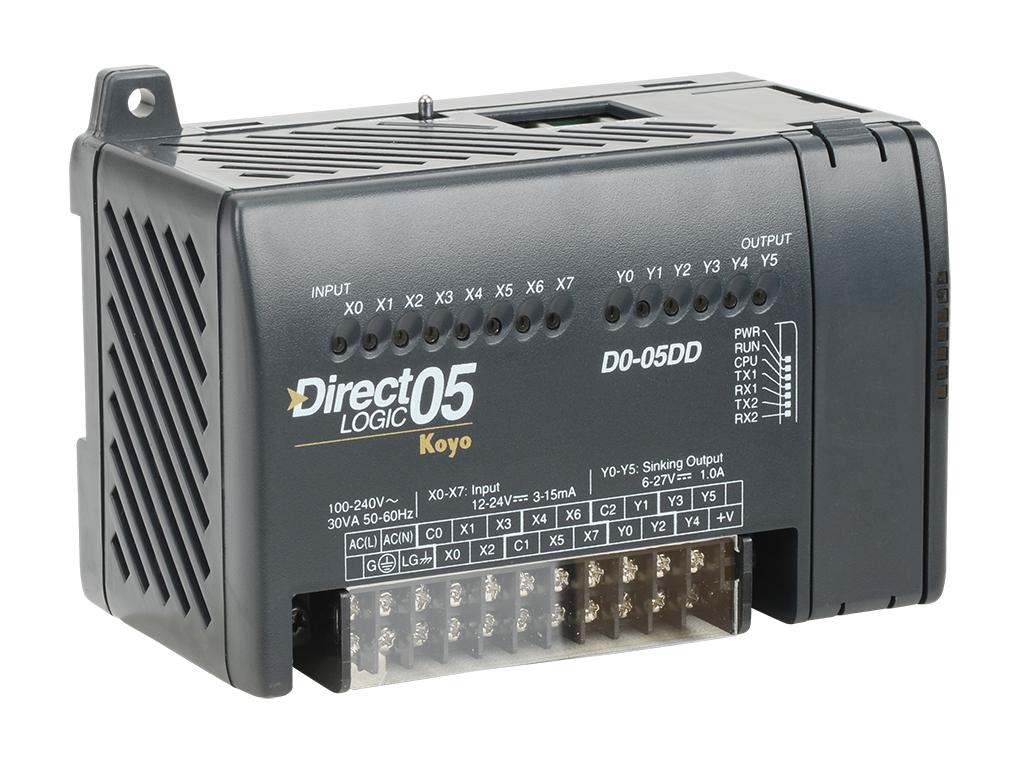 D0-05DD