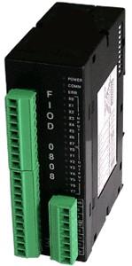 FIOD-1600-B