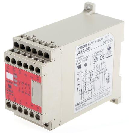G9SA-301