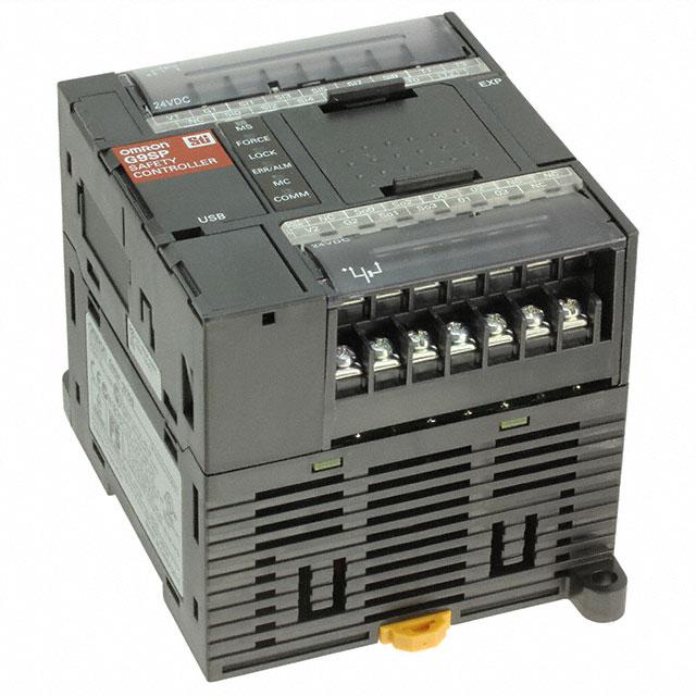 G9SP-N10S