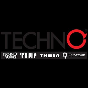 Techno Supply Automação Industrial