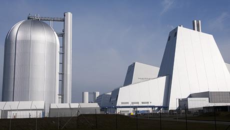 PR-Eletronics-industria-energia