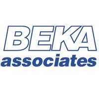 BEKA é uma empresa que projeta e fabrica instrumentos de exibição (indicadores e displays) com boa relação custo-benefício, principalmente para uso em áreas segura e perigosas. A Techno Supply é Distribuidor Exclusivo BEKA associates no Brasil