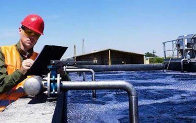 Transmissor Universal PR 4114 e Display PR 4501 Para Medir Níveis de Água na Memeco Sales USA